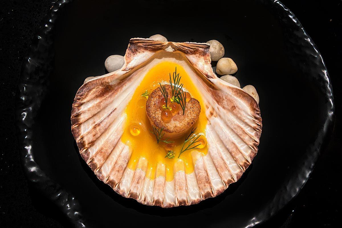 food-photography (9).jpg