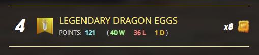 Brawl 21.09.2021 guild score.PNG