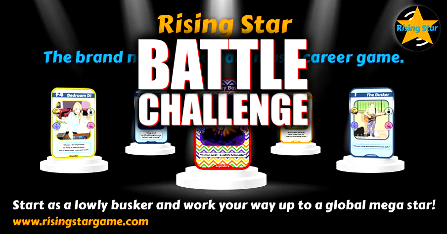 battle_challenge.png