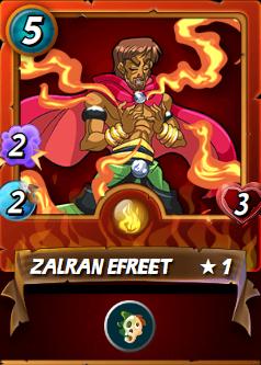 Zalran Efreet.png