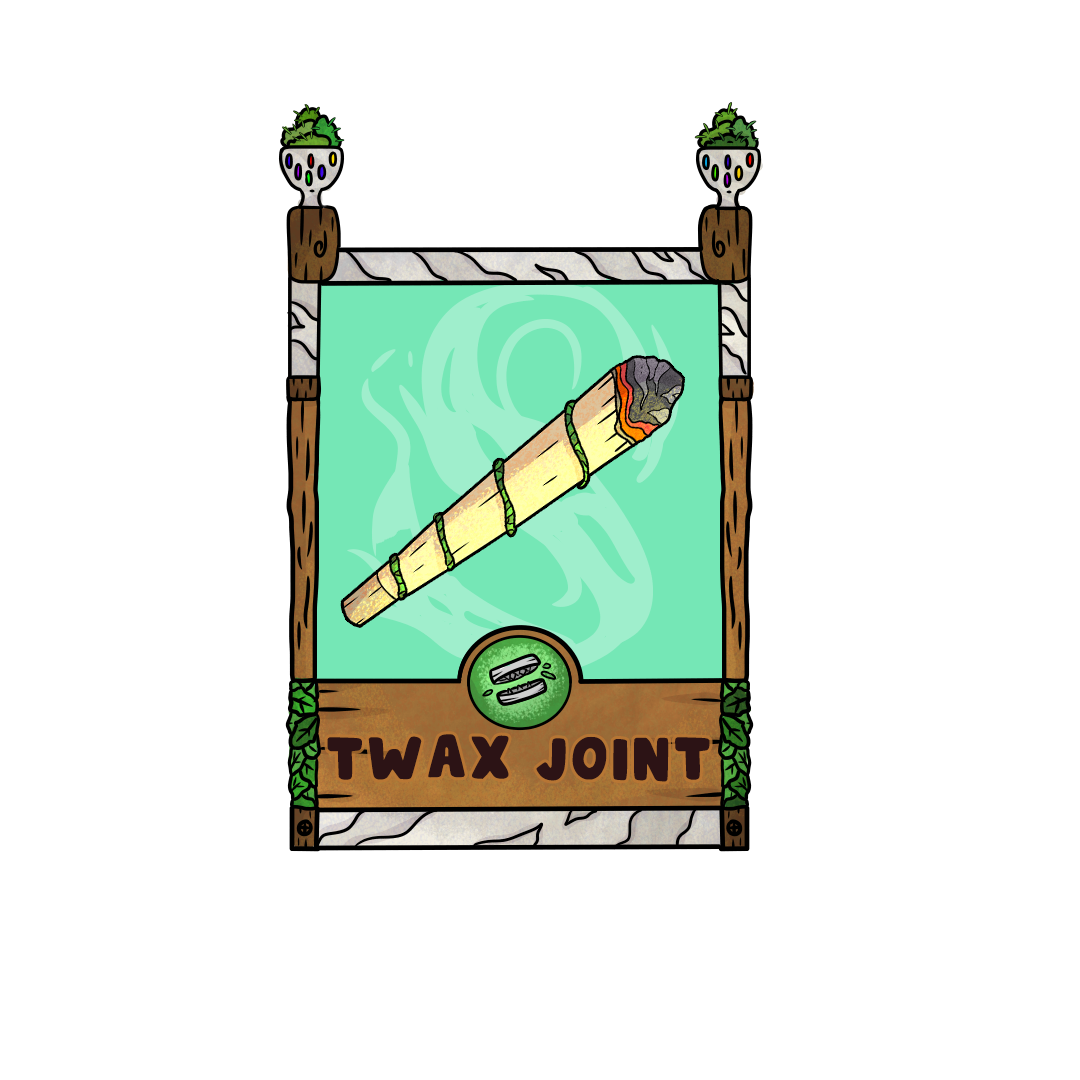 Twax joint plata.png
