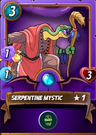 Serpnetine Mystic.png