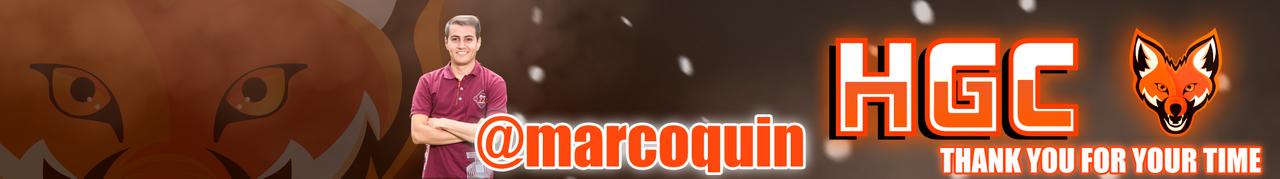 HGC SALUDO MARCO.png