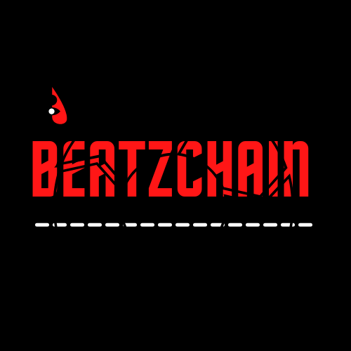 BEATZCHAIN Logo.png