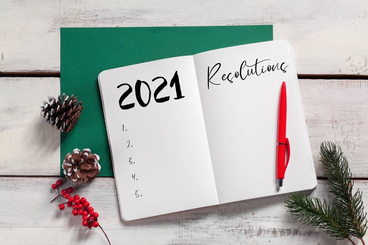 2021 resolutions04.jpg