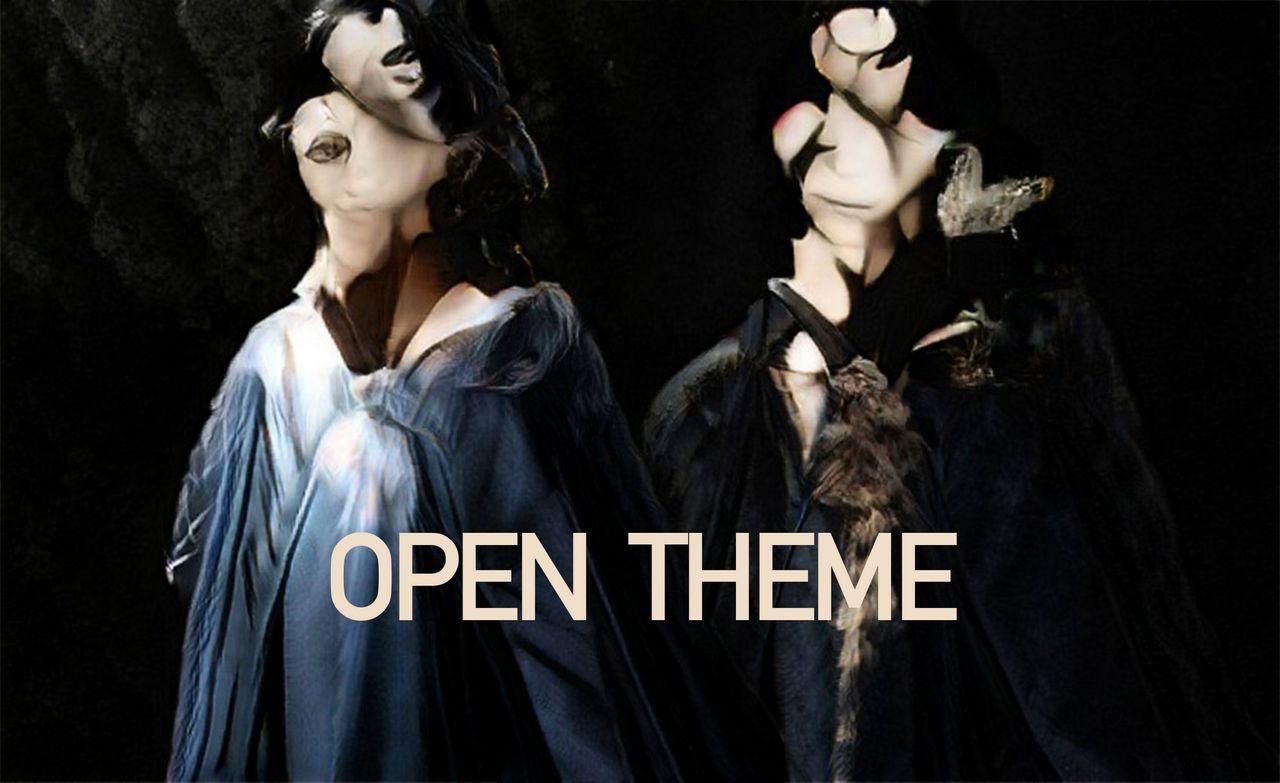 open_theme.jpg