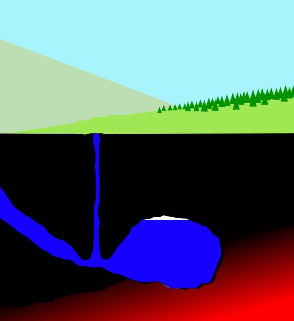 Geyser_animation.gif