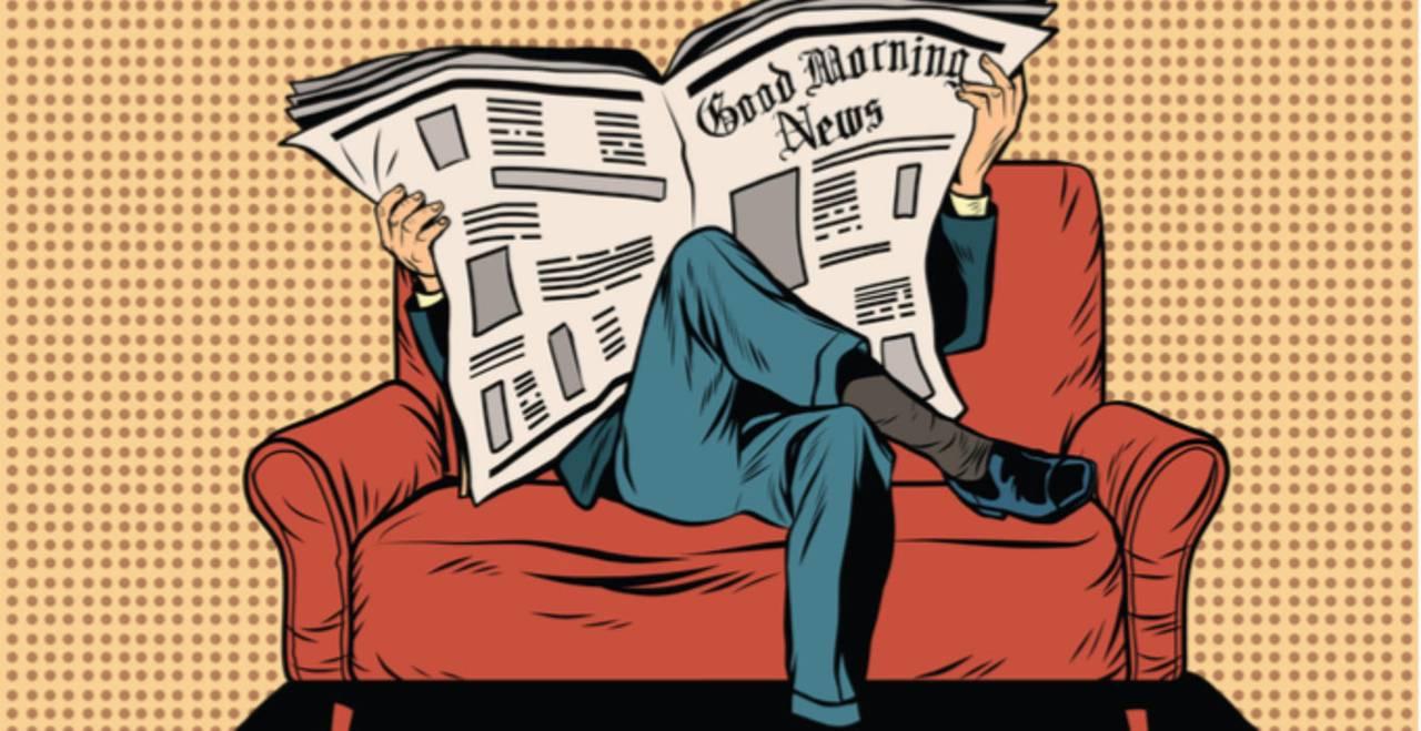 this-week-in-crypto-newspaper-shutterstock-1360x700.jpg