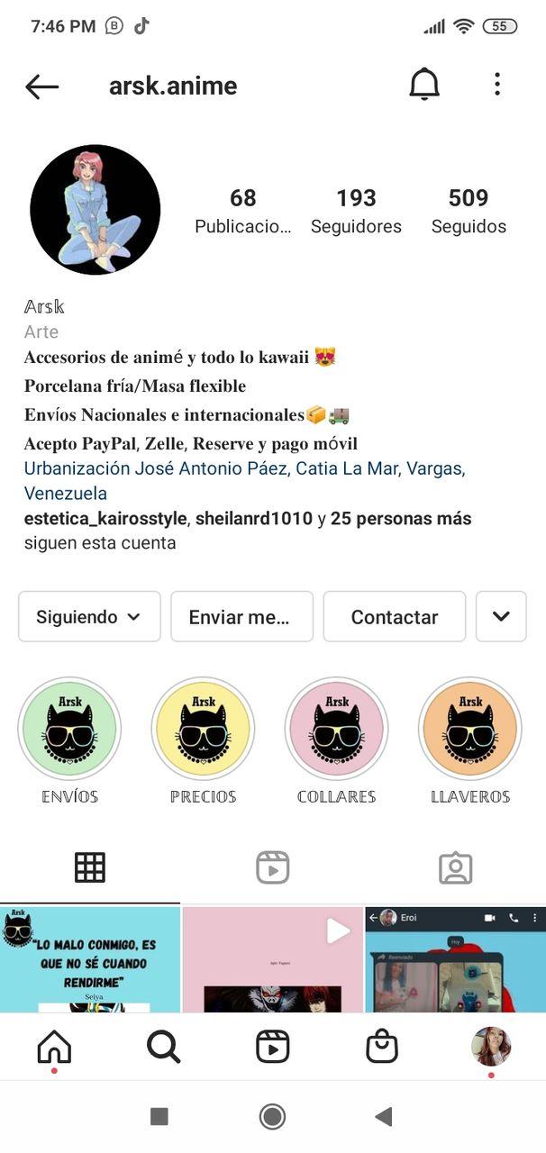 Screenshot_2021-07-26-19-46-06-430_com.instagram.android.jpg