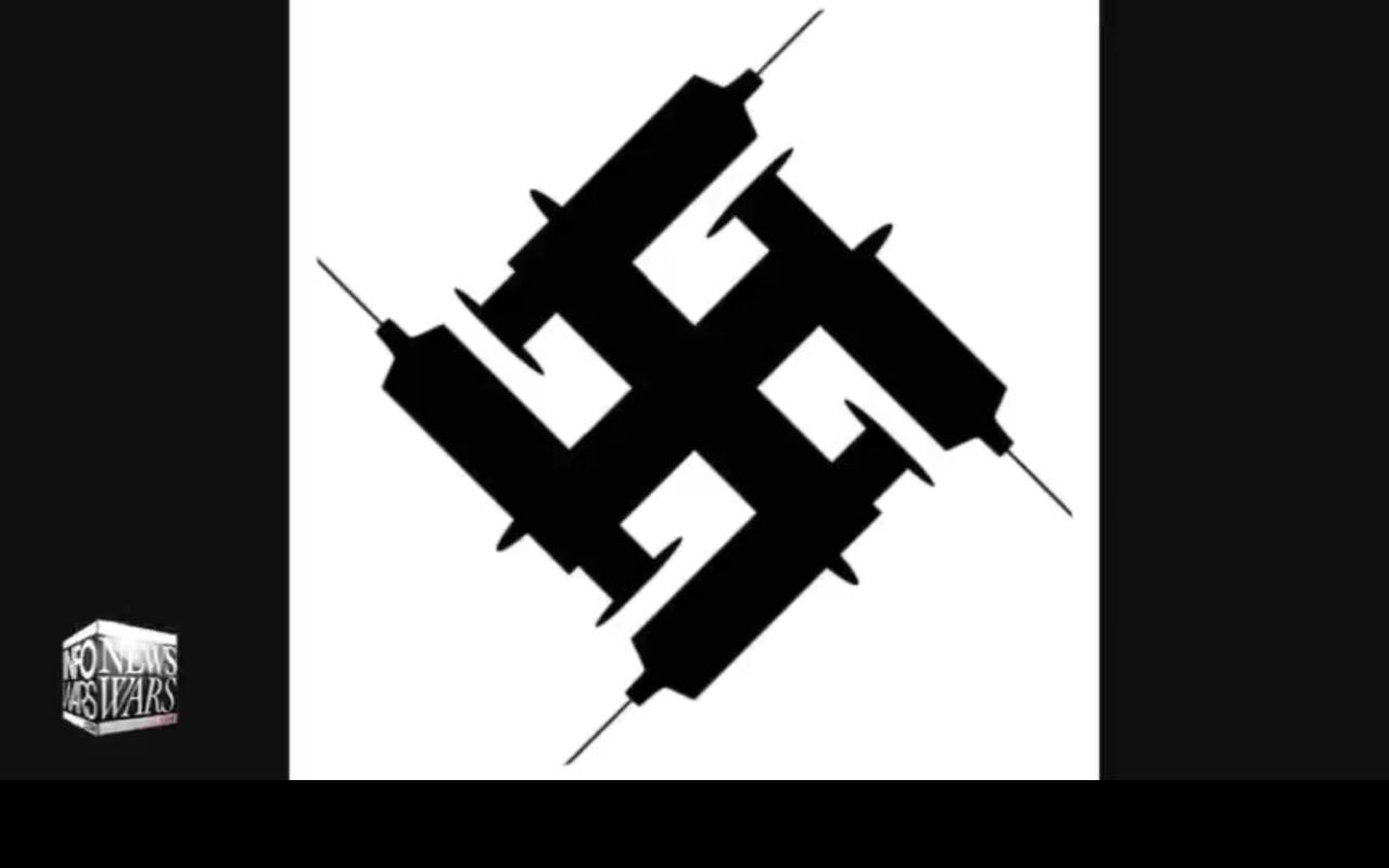 Screenshot at 2021-08-24 17:49:02 Nazi Medical.png