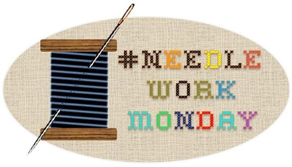 needlework.jpg