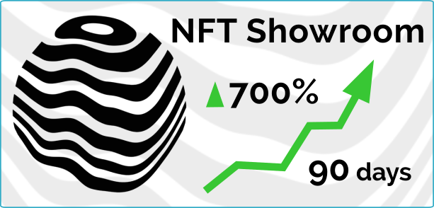 nft_graphic_01.png