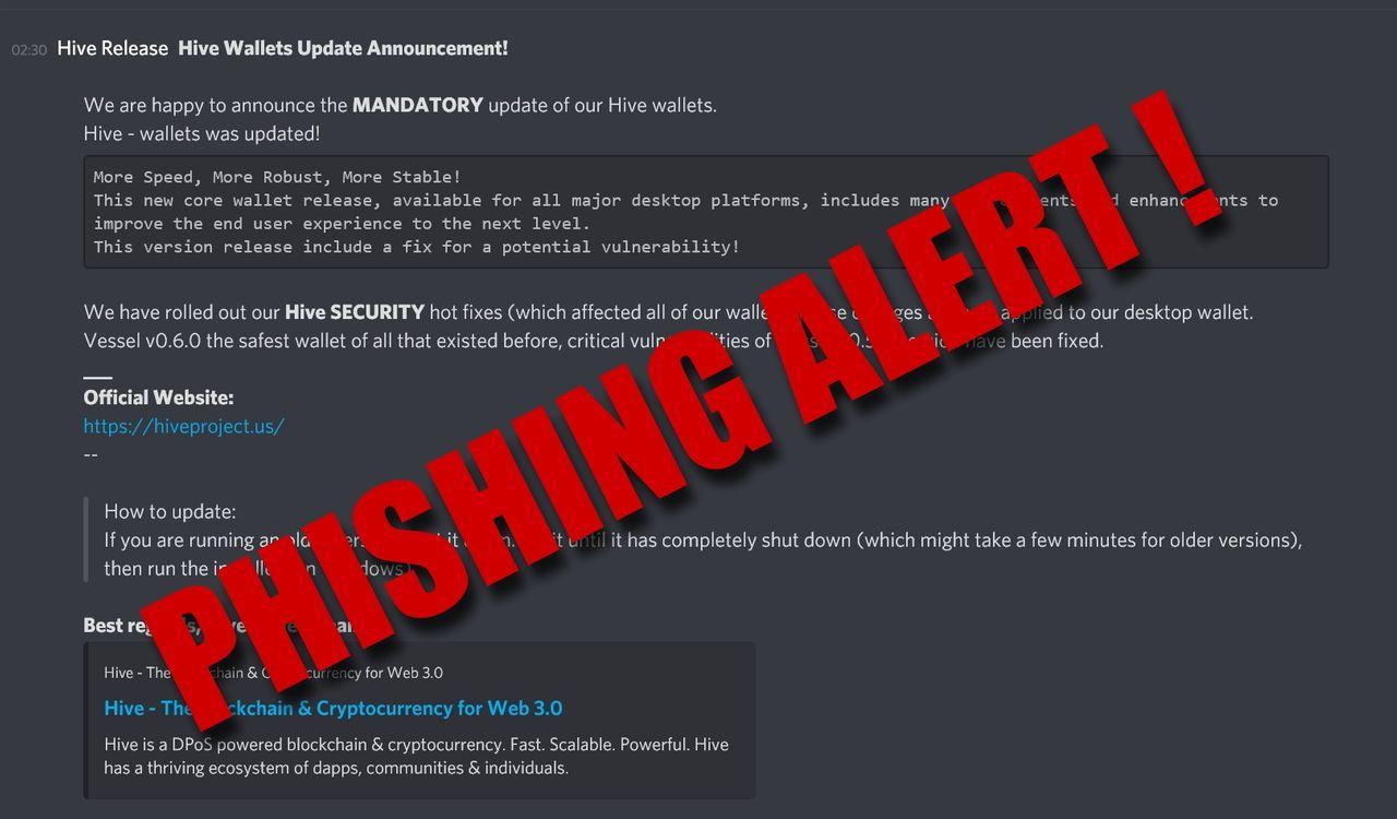 phishing_alert.jpg