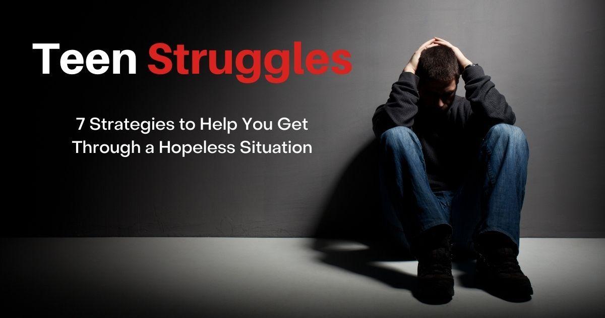 teen_struggles.jpg
