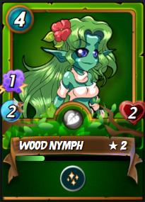 cm._wood_nymph.png