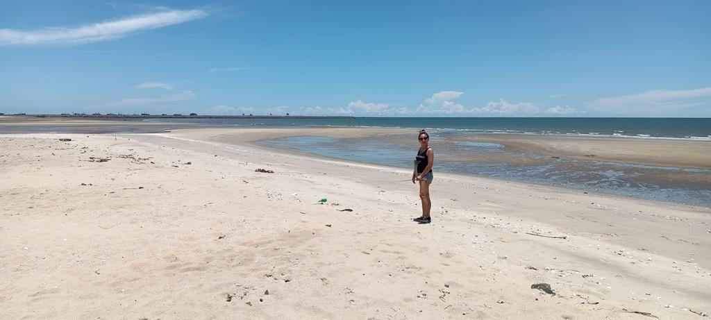 cha_am_beach_2.jpg