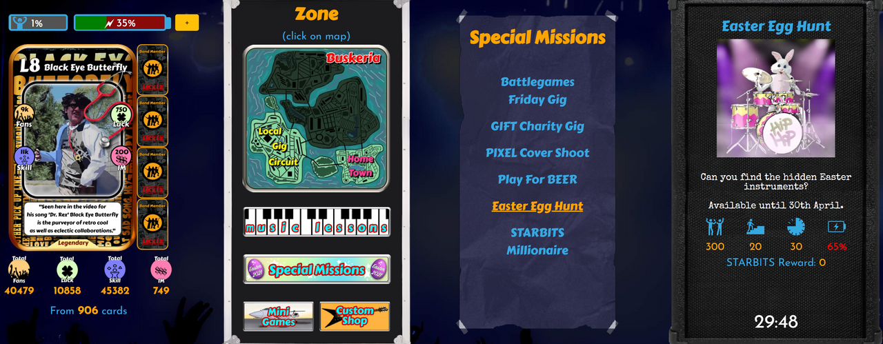 eastermission1.png