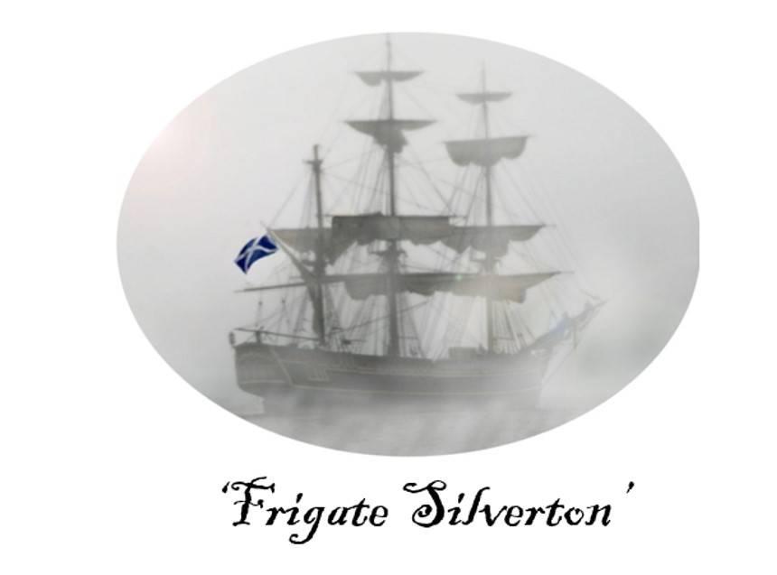 silverton-fog.4.jpg