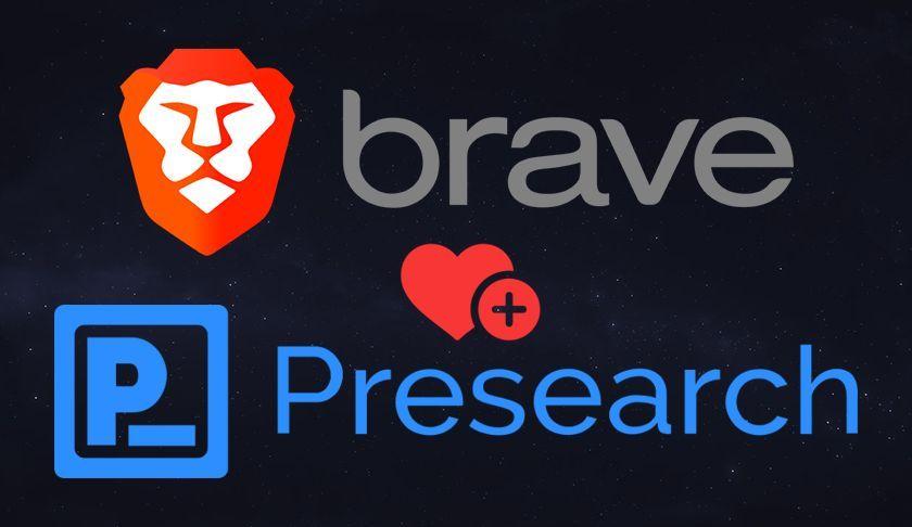 BravePresearch.jpg