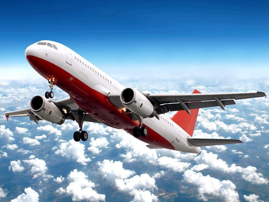 airplane-flight.jpg