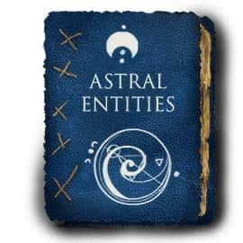 Astral_Entities.jpg