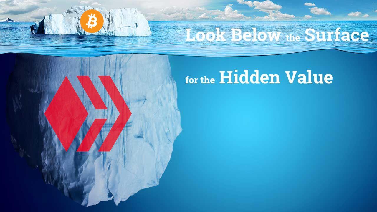 hiddenvaluepost.jpg