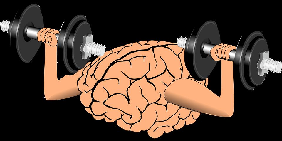 brain powerup.png