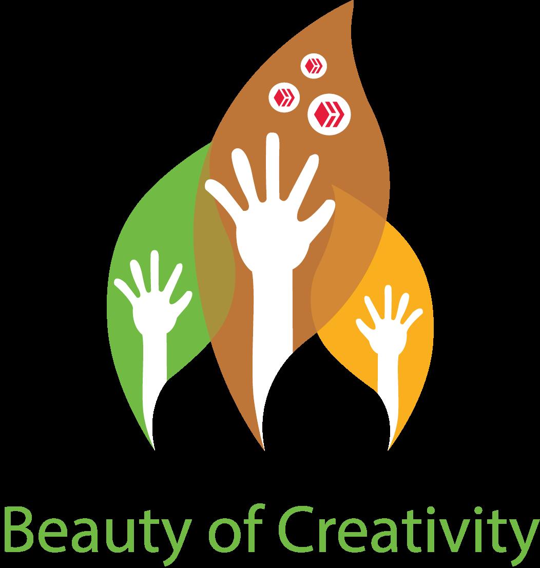 BoC_Logo_Hive_L.png