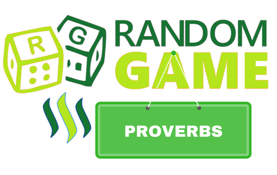 PROVERBS-Green.png.png