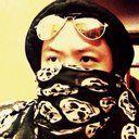 kevinwong avatar