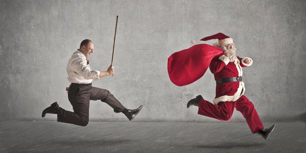 bigstock-Santa-Claus-running-away-from-39484495-e1450958954425.jpg