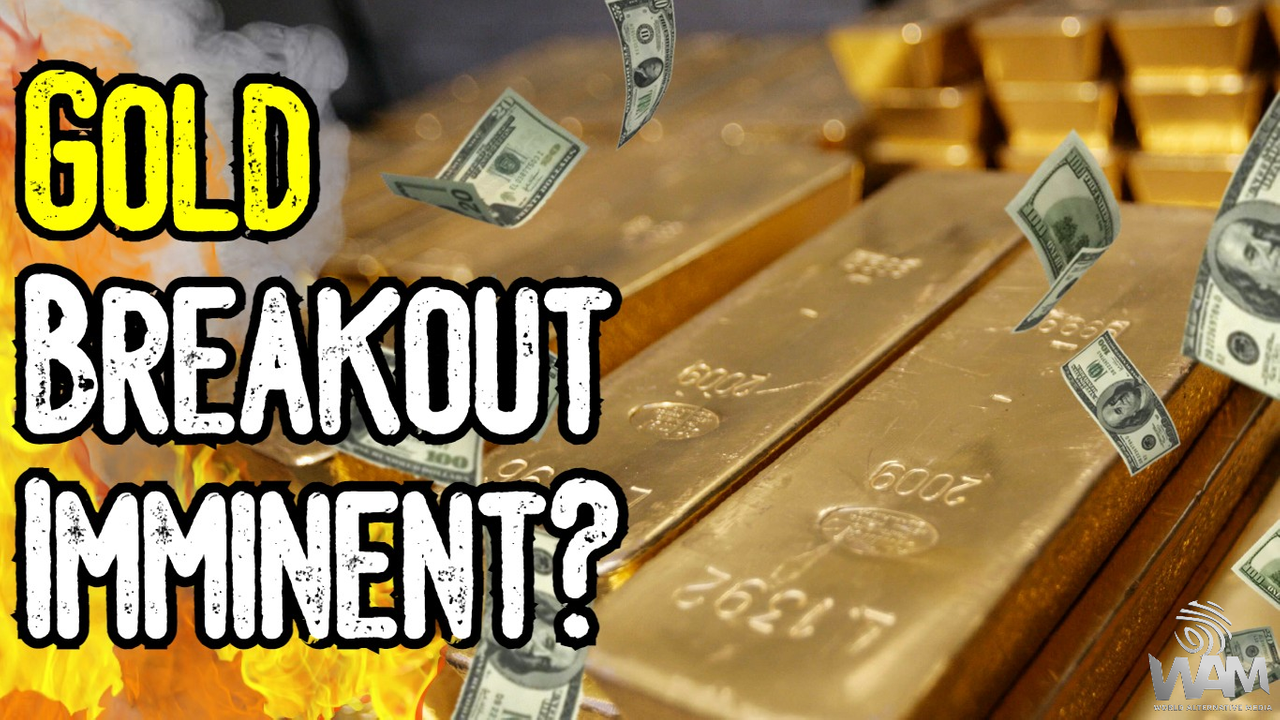 will gold finally break all time highs thumbnail.png