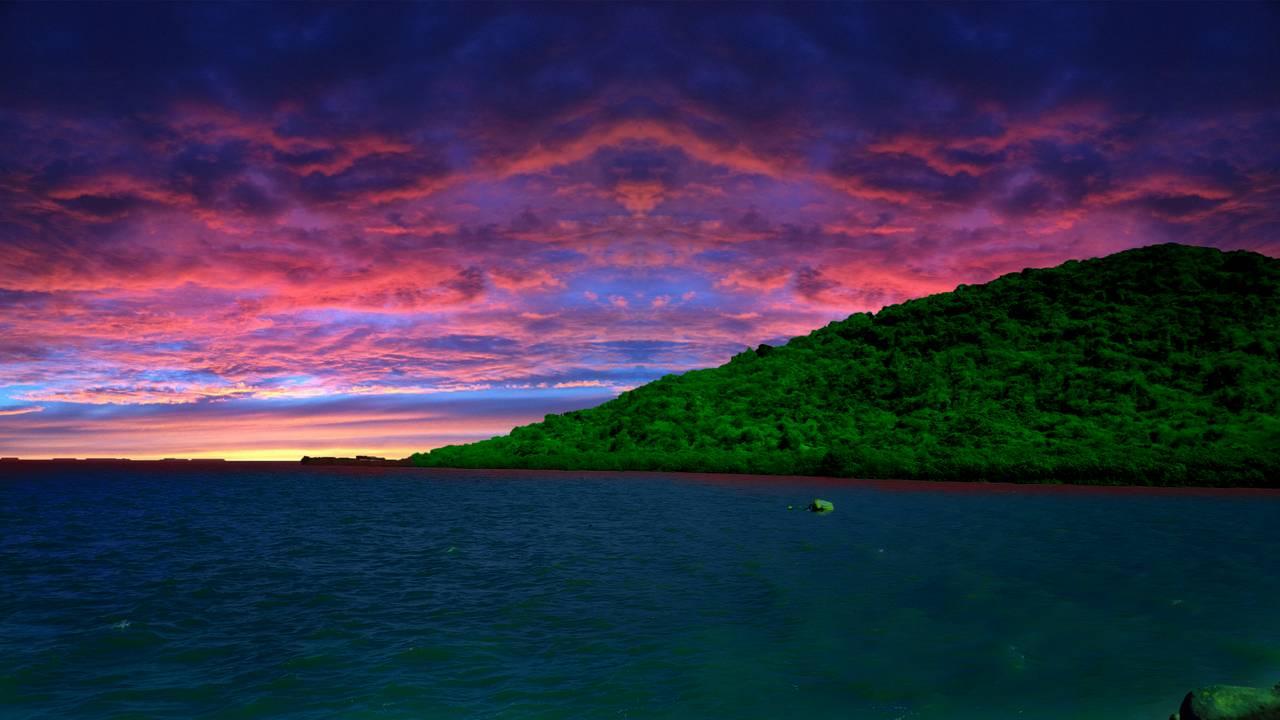 elephenta red sky.jpg