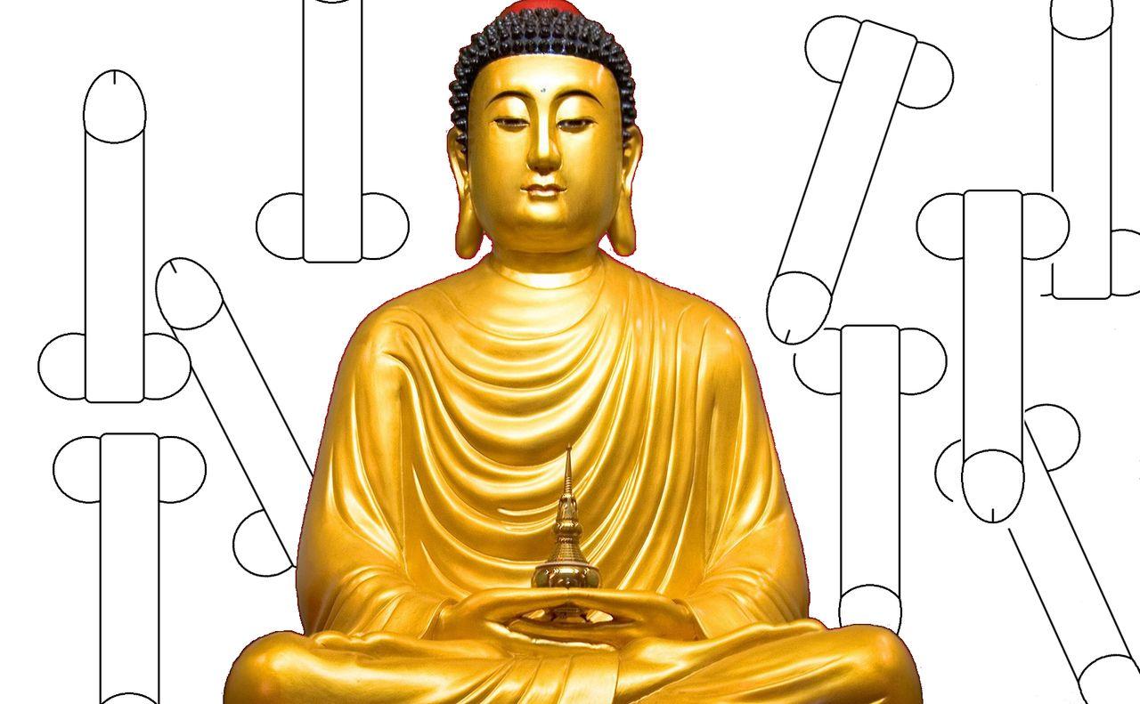 middle_way_of_buddha2.jpg