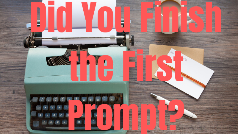 Did You Finish the First Prompt_.png