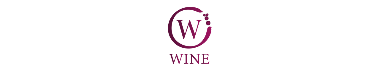 WINE  logo _ with text  banner.png