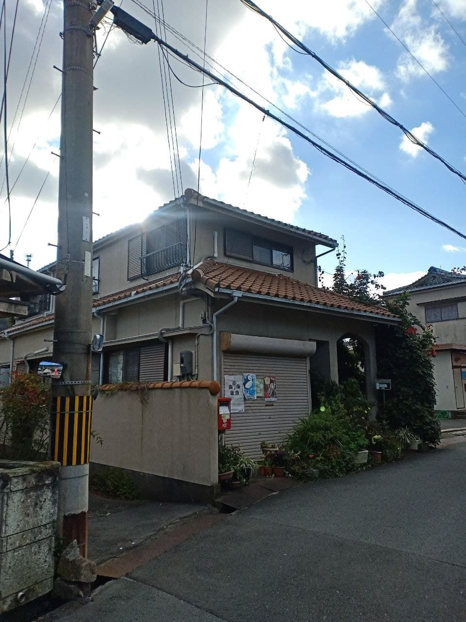 photo_2021_08_02_12_04_17.jpg