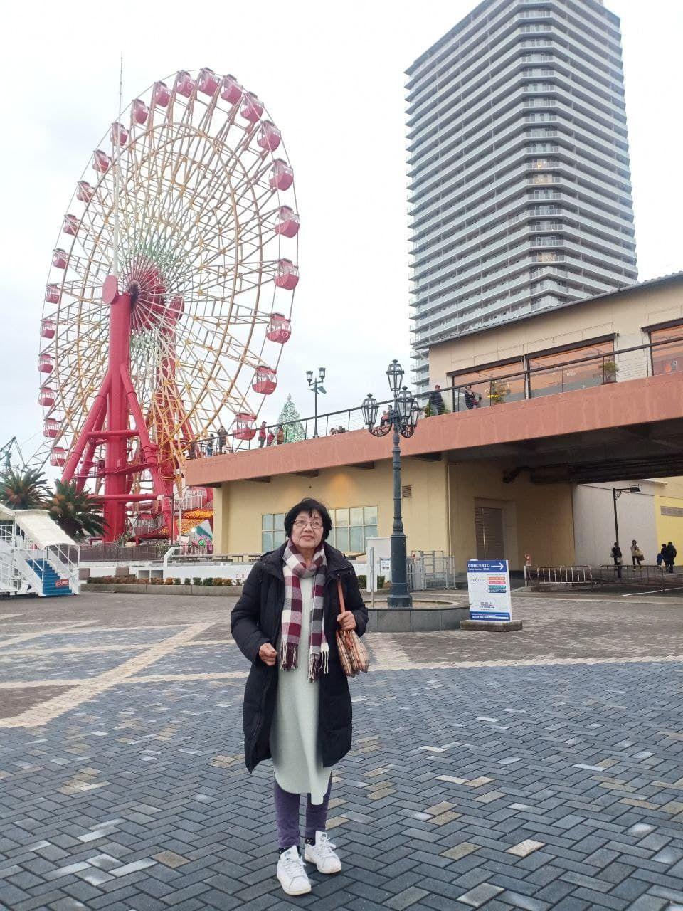 photo_2021_08_03_23_26_13.jpg