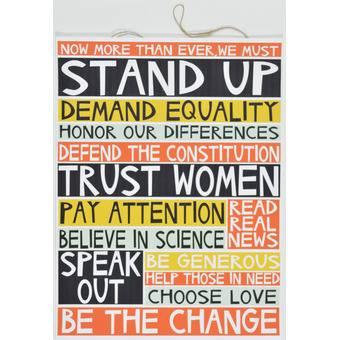womentrustsciencemoron2.jpg