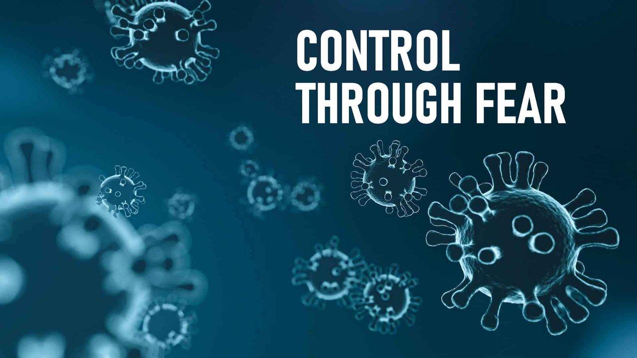 Control-virus-4835301_1920.jpg