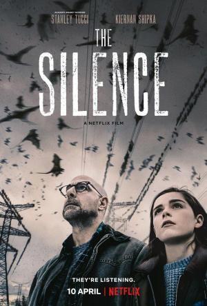 The_Silence-652215640-mmed.jpg