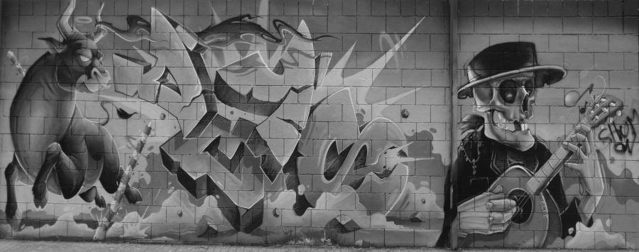 barcelona-streetart-004-bw.jpg