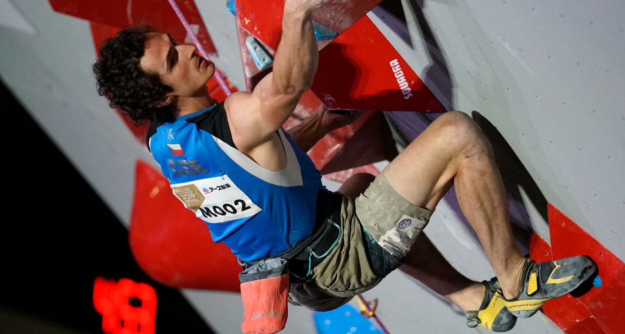 07.-Olympic-games-Climbing.png