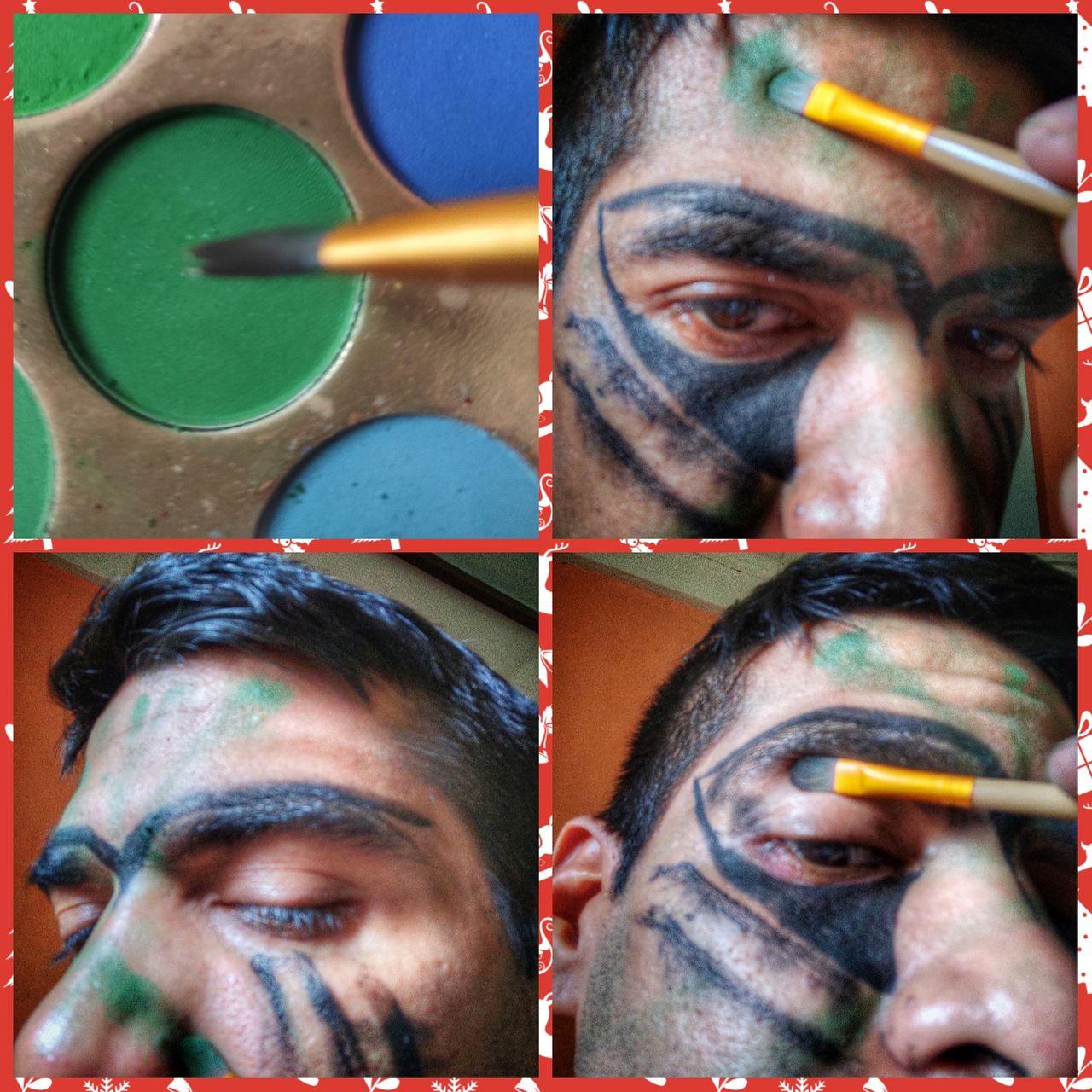 PhotoCollage_1623531133632.jpg