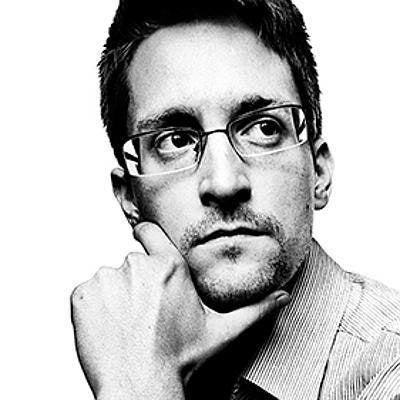 Edward Snowden, Patriotic Traitor