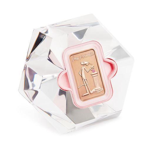 4430-09-Pink-Panther-2018-1oz-Pink-Gold-Pink-Diamond-Ingot-InCase-HighRes.jpg
