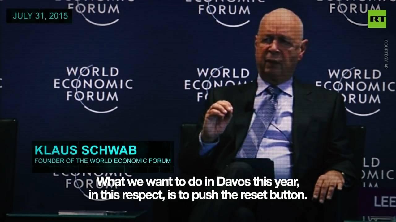 SchwabThe Great Reset The global elites plan for the planet.mp4_snapshot_00.32.967.jpg