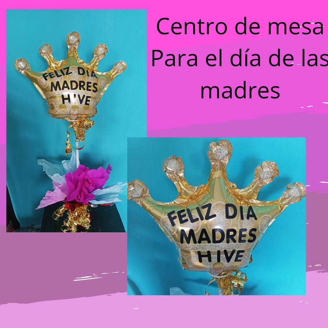 photo4925043826322680046.jpg