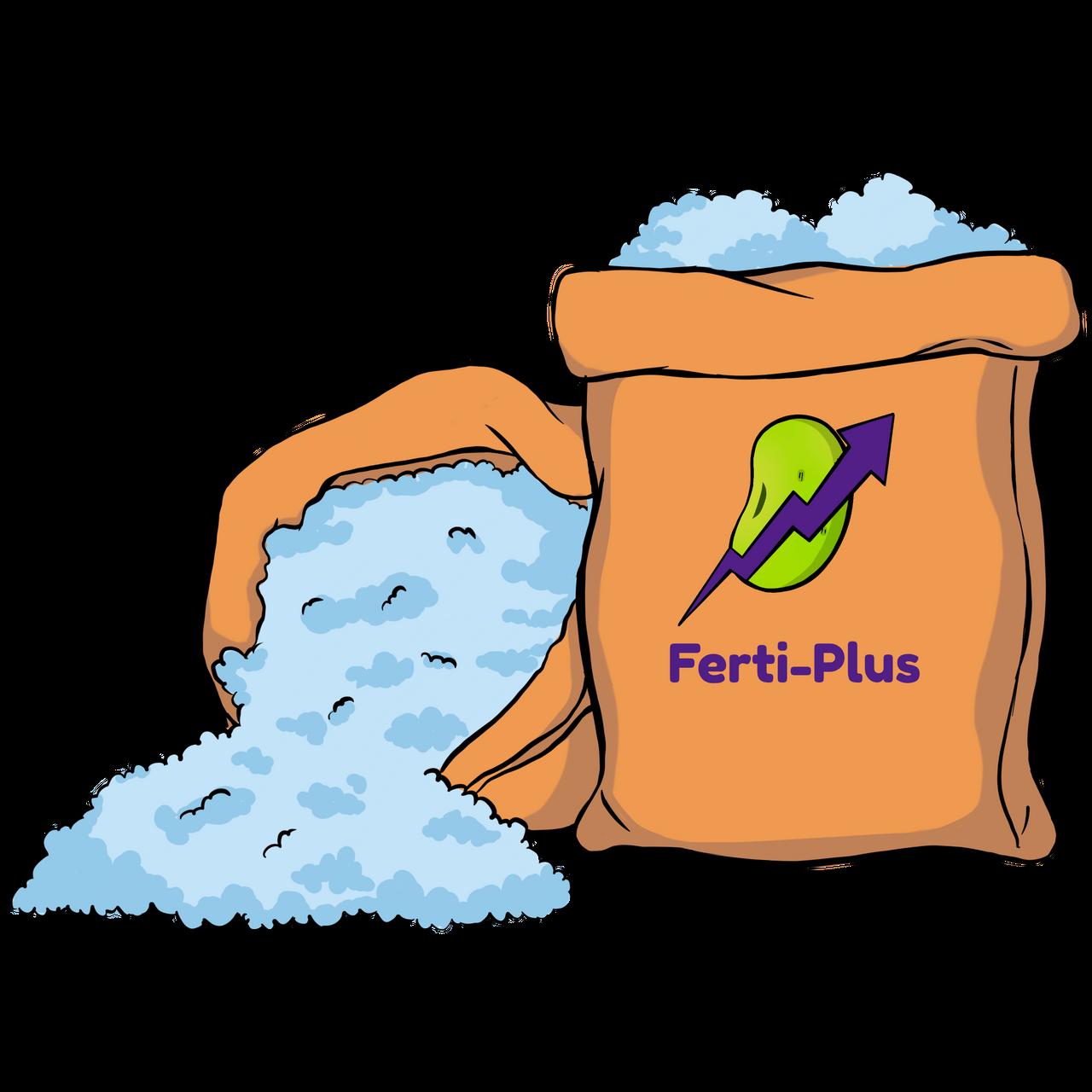 Fertiliser_ 3.png