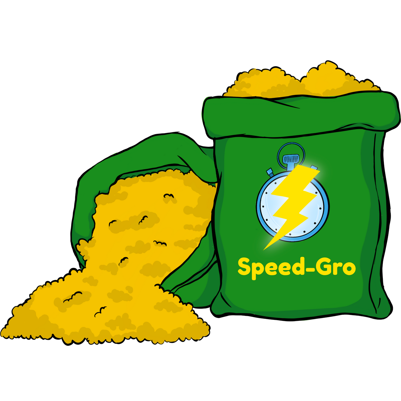 Speed_Gro 2.png